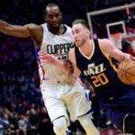 Что нужно знать, делая ставки на NBA