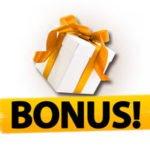 Разновидности бонусов в букмекерских конторах