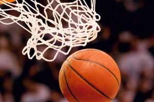 Основные методики ставок на баскетбол