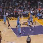Стратегия ставок на баскетбольные матчи