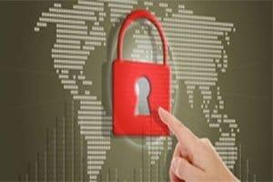 Обход блокировки сайтов букмекерских контор